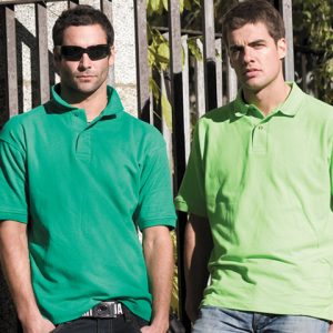 jhk_cotton_polo_model