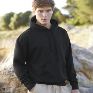 Heavy Hooded Sweat LR 300x300 Leaving School, College, or University, dont forget to order your personalised hoodies.