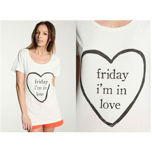 fri Thank T Shirts its Friday!