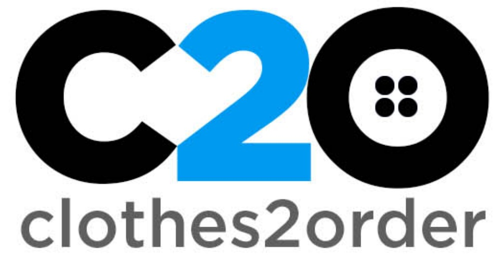 New C2O logo1 Our brand new look, coming soon!