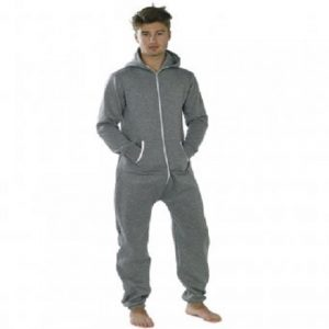 FMC Unisex Onezie 127 520 300x300 The Onesie Story: A Growing Success