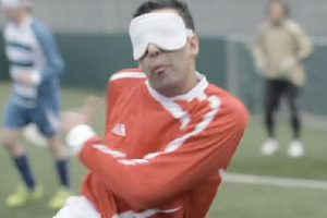 Paddy power ad 300x200 The Top 8 Most Disastrous Advertising Campaigns in the World