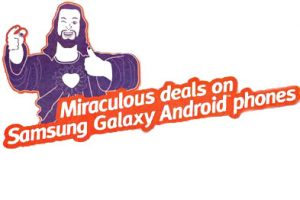 Phones 4u ad 300x200 The Top 8 Most Disastrous Advertising Campaigns in the World