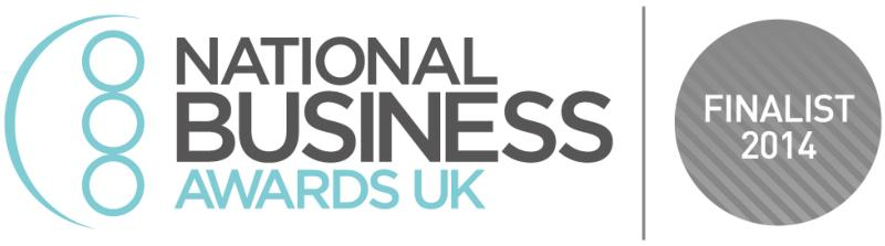 national awards CLOTHES2ORDER ANNOUNCED AS NATIONAL BUSINESS AWARDS FINALIST