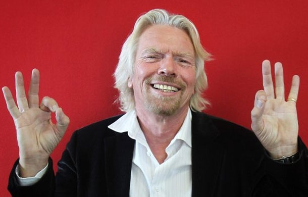 richard-branson-asking-advice