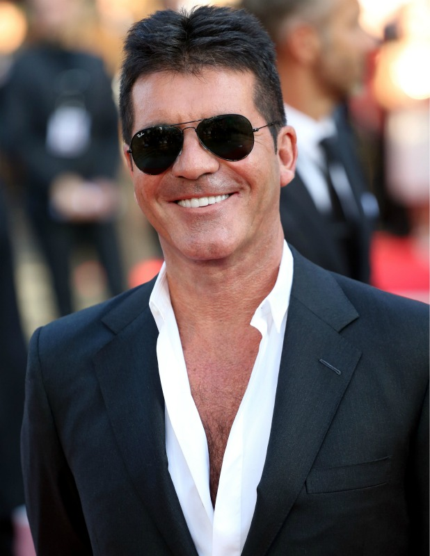 simon-cowell-one-direction-1