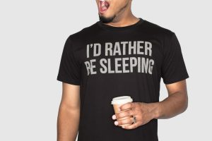 The Most Popular Slogan T-Shirts from around the web | Clothes2order