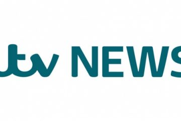 Clothes2order features on ITV news | Clothes2order