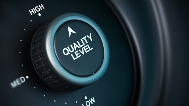 Quality-level-dial-620x350