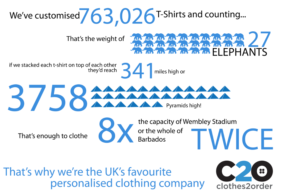 infographic_T-Shirt
