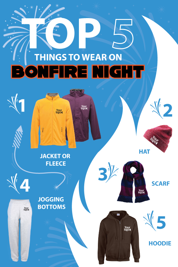 Bonfire-Firework-Clothing