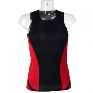 GAMEGEAR_Ladies_Cooltex_Sports_Vest-1336-640